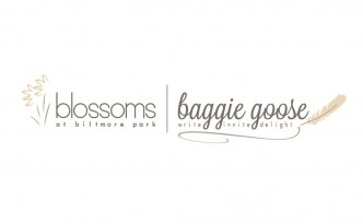 Blossoms & Goose Logos - final (1)