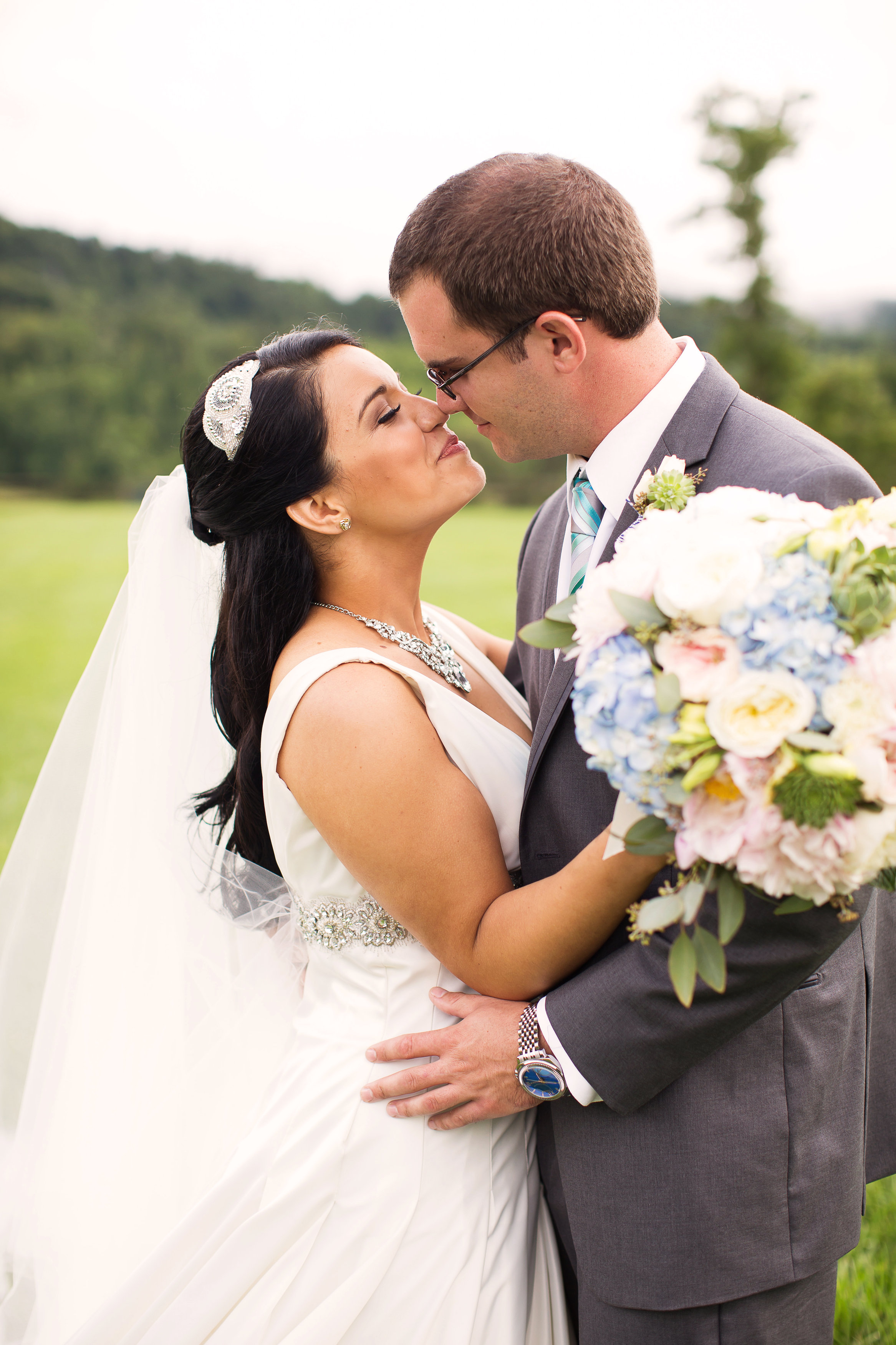 View More: http://hellogorgeousphotography.pass.us/mr-mrs-manaresi