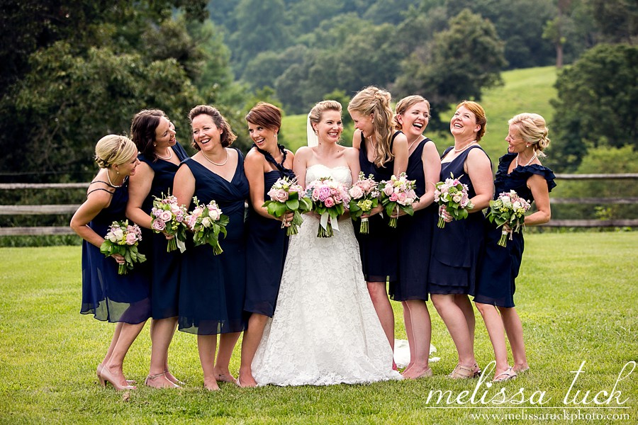 Asheville-NC-wedding-photographer_0023