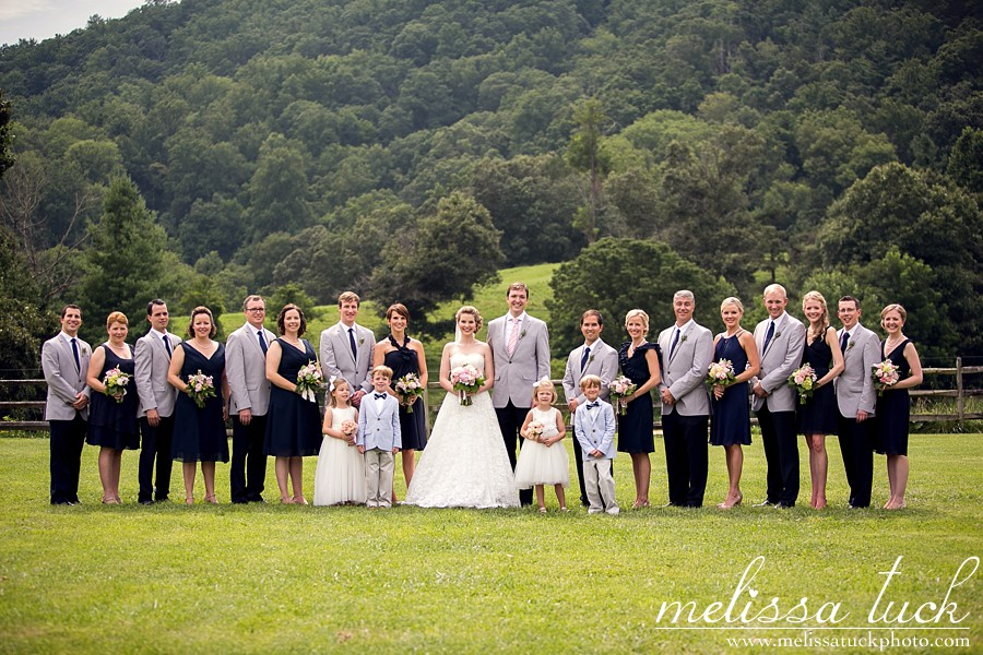 Asheville-NC-wedding-photographer_0025