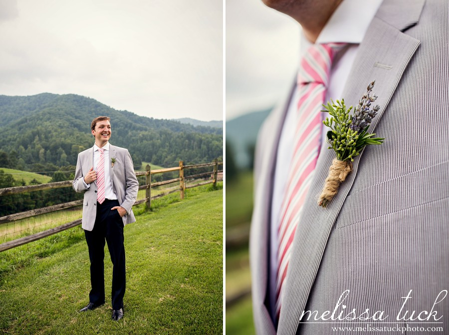 Asheville-NC-wedding-photographer_0029
