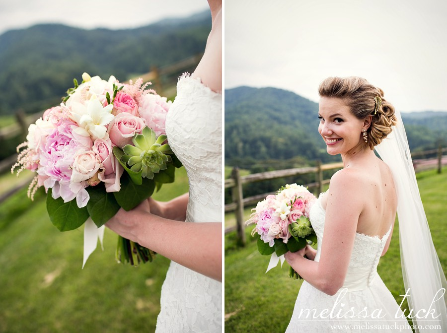 Asheville-NC-wedding-photographer_0030