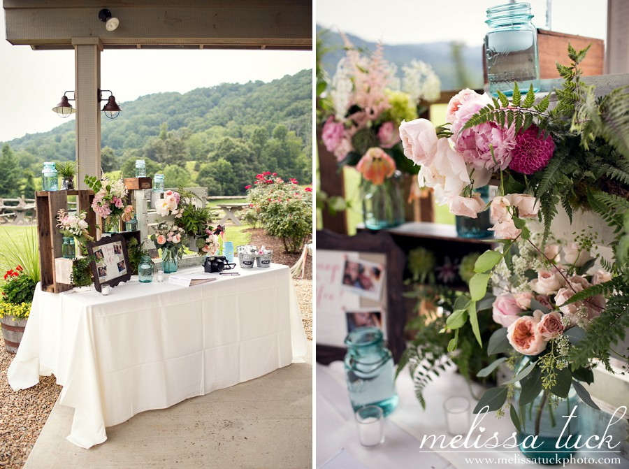 Asheville-NC-wedding-photographer_0053