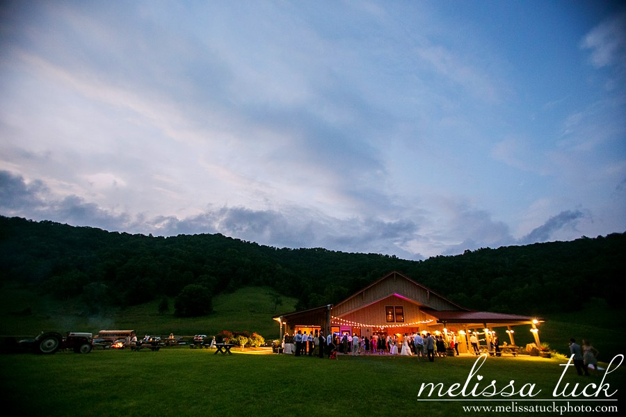 Asheville-NC-wedding-photographer_0085